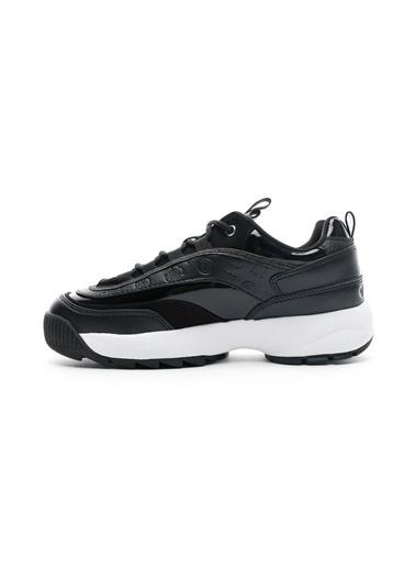 Guess Spor Ayakkabı Siyah